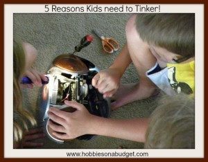 reasons-kids-need-to-tinker-300x234