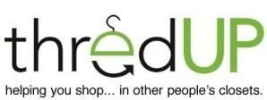 thredUP_kids-logo