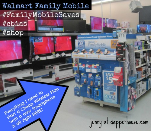 #FamilyMobileService #cbias #shop @dapperhouse #walmart #unlimited #talk #text #web lowest prices