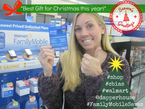 #FamilyMobileService #cbias #shop @dapperhouse #walmart #unlimited #talk #text #web lowest prices #Extras #pack