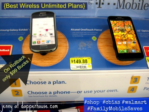 #shop #cbias #FamilyMobileSaves #walmart @dapperhouse #tween #him #her #gift #holiday #blackfriday #lowestpricerate #cheapwirelessplan #unlimitedplans #bestwireless