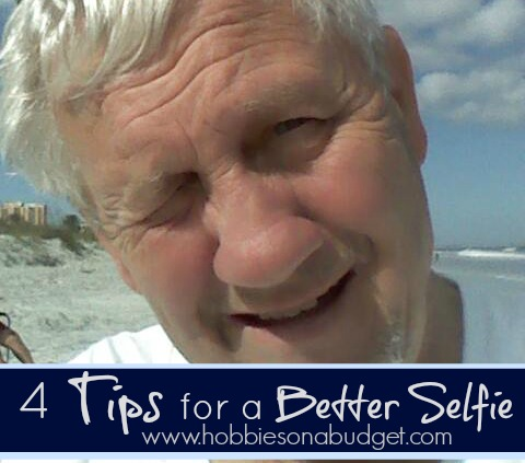 4-tips-for-a-better-selfie