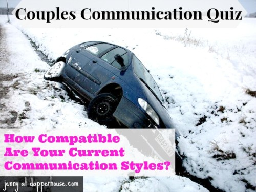 #couples #communication #quiz @dapperhouse #men #women #dating #marriage