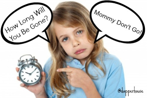 #mommy #parenting #guilt #mommyguilt @dapperhouse
