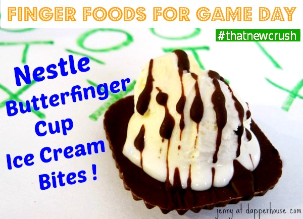 Finger-Foods-for-Game-Day-Butterfinger-Cups-Ice-Cream-Bites-@dapperhouse-GameTimeGoodies-shop-cbias1