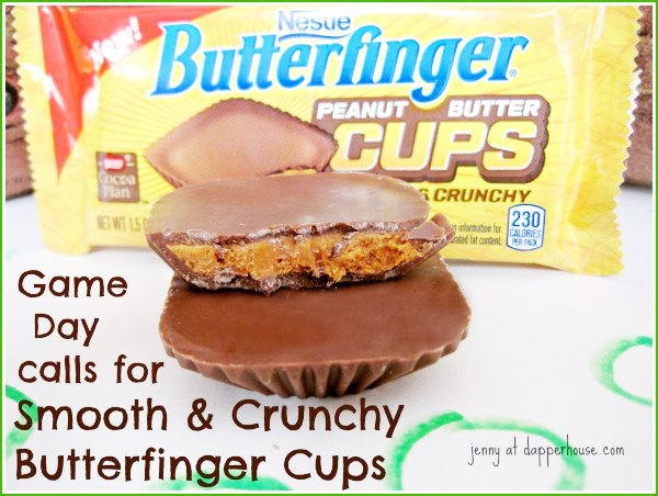 Game-Day-calls-for-Butterfinger-Cups-Smooth-and-Crunchy-GameTimeGoodies-shop-cbias-600x452