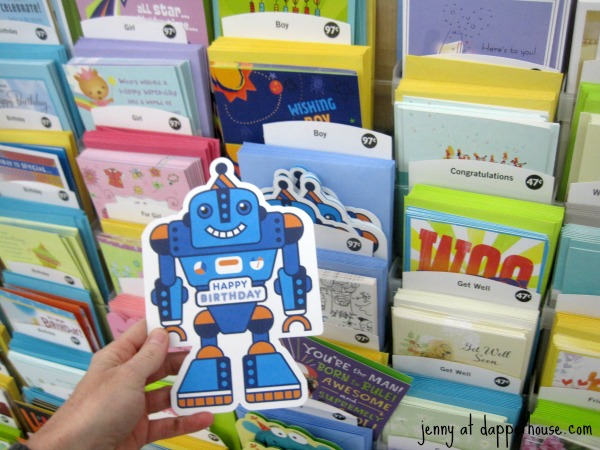 more to celebrate with hallmark rewards  walmart value cards, Greeting card