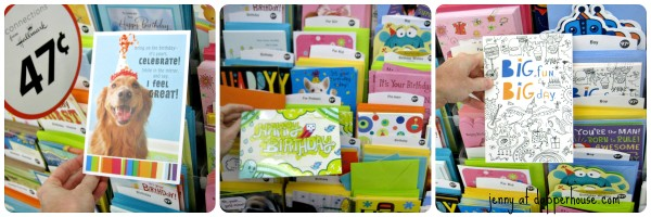 #shop #ValueCards #cbias #Hallmark #Rewards selection and quality cant be beat
