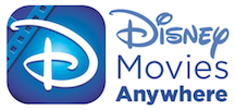 @dapperhouse see how you can Watch Disney Movies Anywhere + Pixar + Marvel! And get a free copy of the Incredibles Movie.