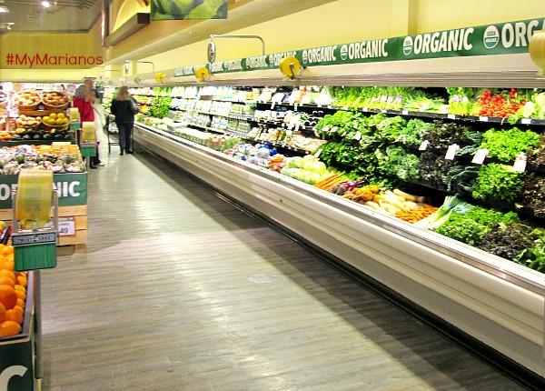 Asian Grocery Iowa City