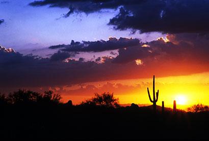 Sunset_s