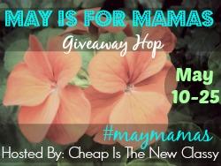 may-mamas-250