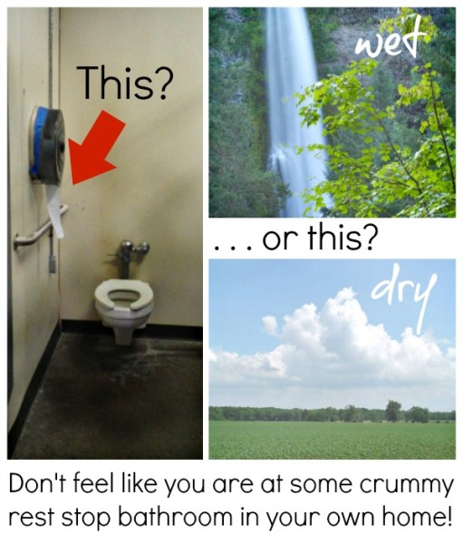 How To Stop Going To The Bathroom So Much 28 Images Let S Say No To Bullying And Stand Up