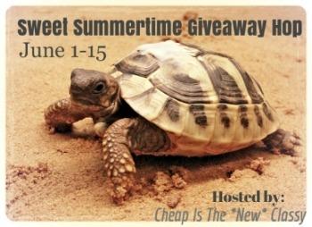 sweet-summertime-350