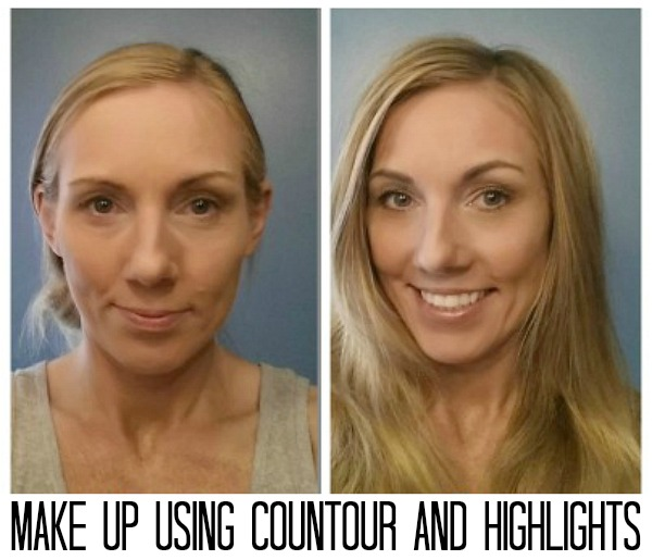 Make-up-for-40+-somethings-Using-make-up-to-go-from-day-to-night-@dapperhouse-1-600x413
