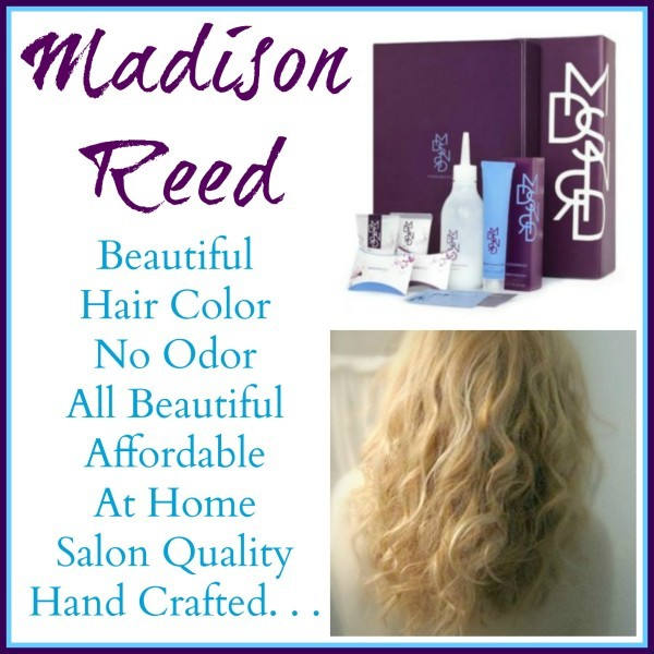 This-is-my-hair-colored-with-Italian-hand-crafted-color-from-Madison-Reed-Hair-Color-is-low-odor-and-all-beautiful-at-home-and-affordable-with-free-gifts-@dapperhouse--600x600