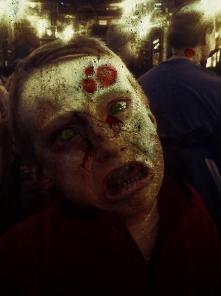 aryton zombified