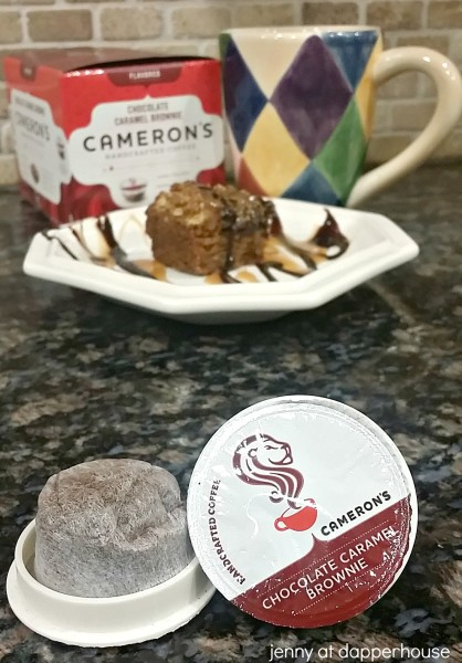 Cameron&#039;s Coffee Less Waste and More Delicious Flavors <a href=