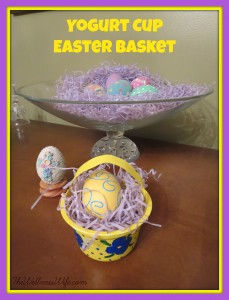 Easter-Basket-229x300