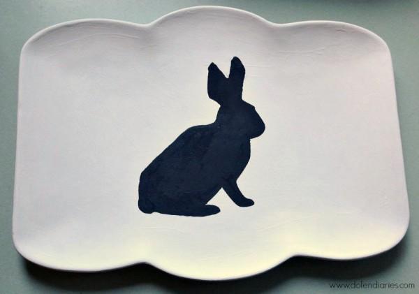 bunny platter1_zps9xydkkrc