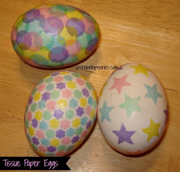 tissue-paper-eggs-1