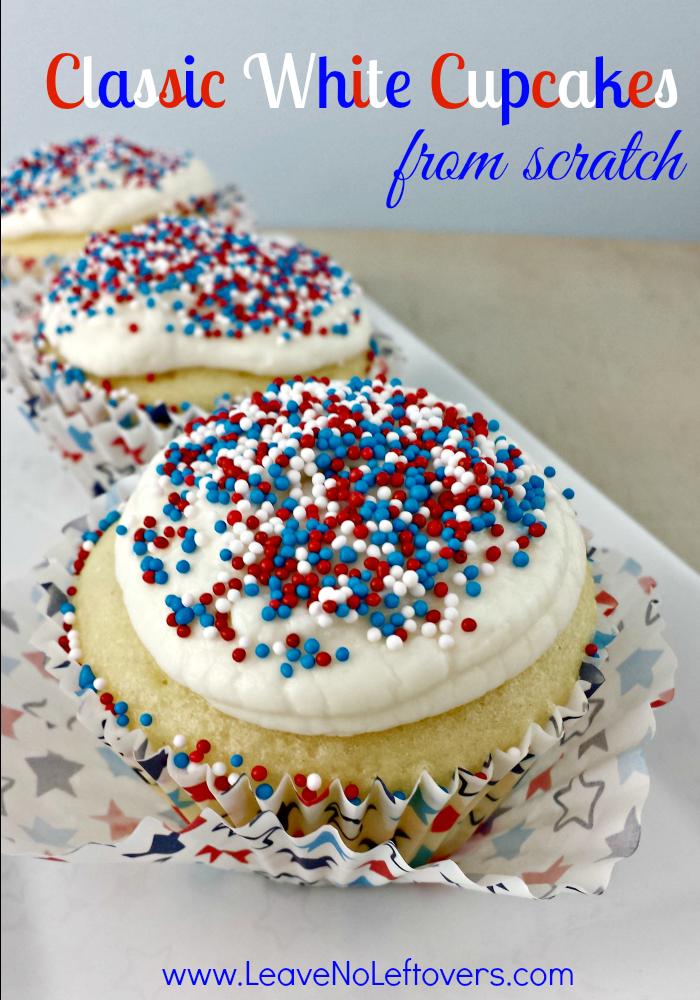 Classic-White-Cupcakes-edited