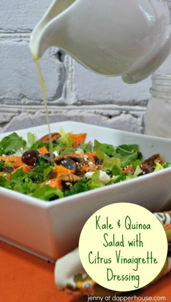 Kale-and-Quinoa-Salad-with-Citrus-Vinaigrette-Dressing-All-Homemade-and-Gourmet-from-jenny-at-dapperhouse--696x1024