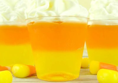 Candy-Corn-Jello-Shots