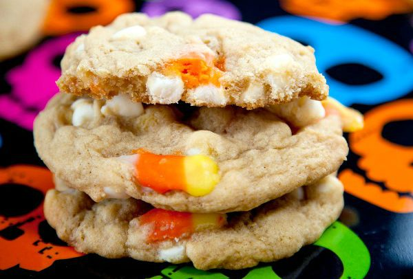 Candy_Corn_Cookies