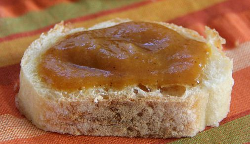 Homemade-Pumpkin-Butter-3-mark