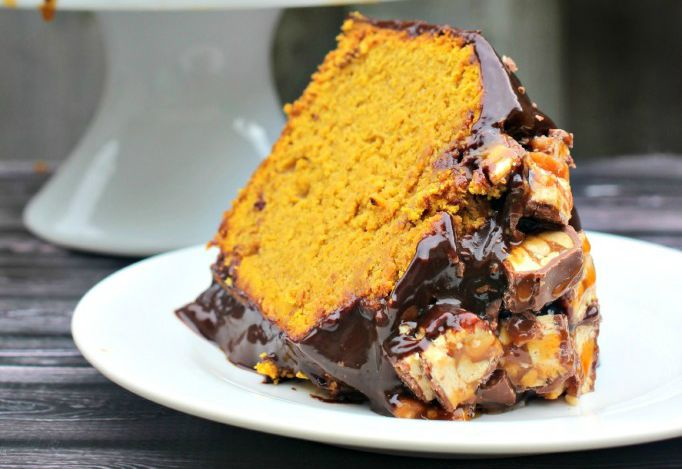 Pumpkin-Spice-Cake-682x1024