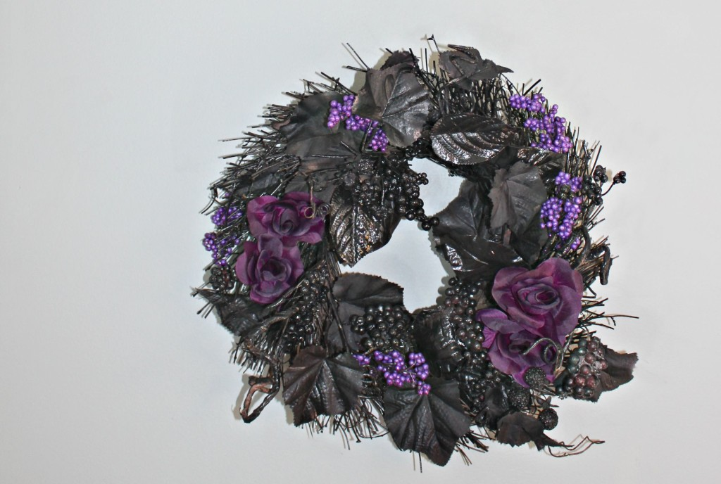 purple wreath final horizontal
