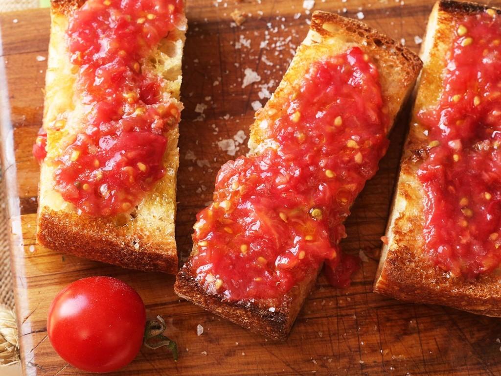 20150910-pan-con-tomate-kenji-10-thumb-1500xauto-426514