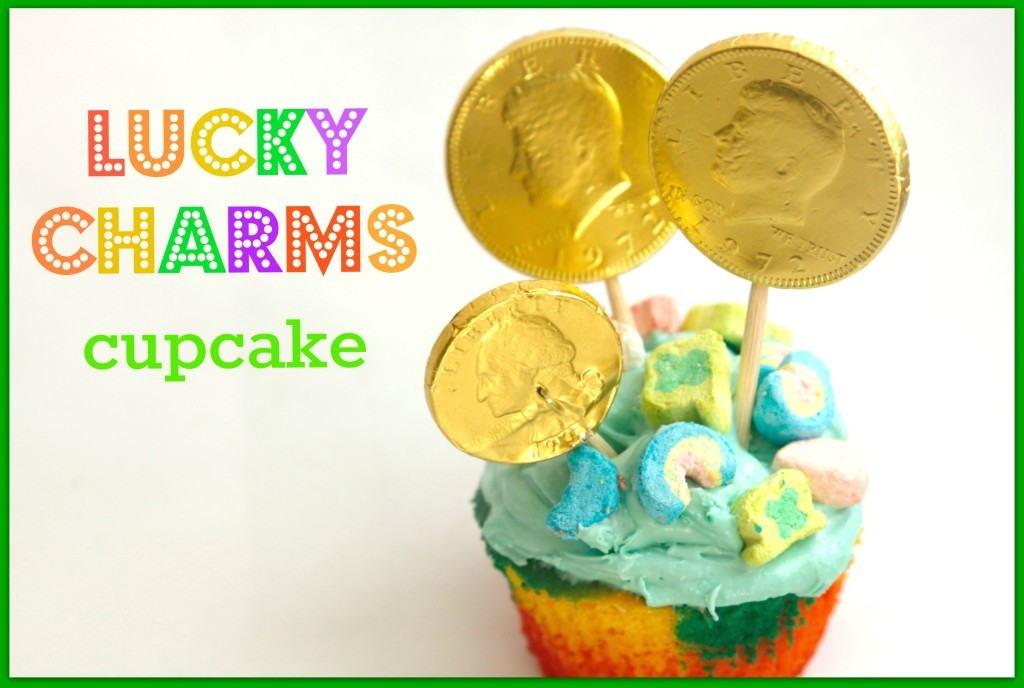 lucky-charms-cupcake-1024x688