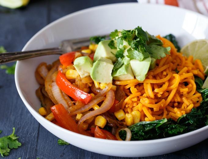 southwest-sweet-potato-noodle-bowl-2-copy