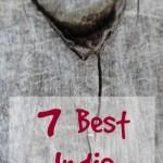 7 Best indie Love Songs