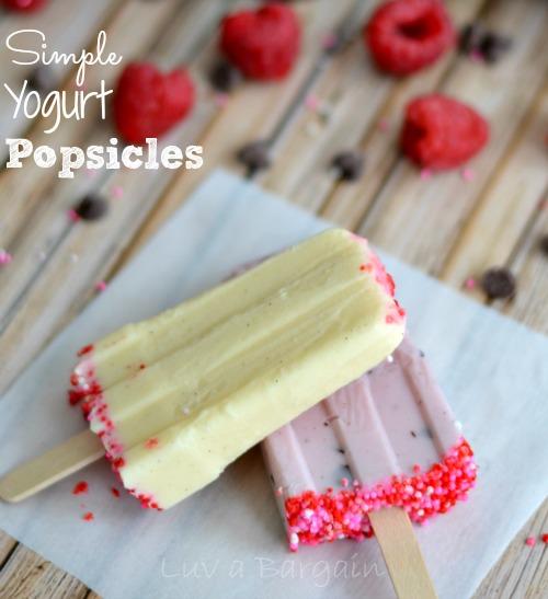 Simple-Yogurt-Popsicles4