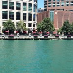 Plan Your Trip to the Beautiful Chicago Riverwalk