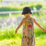 The Best Summer Bucket List for Families