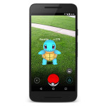 Beginners Guide to Pokemon Go App on iphone and Android