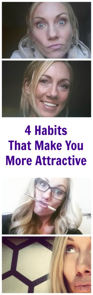 4 Habits that Make You More Attractive - jenny at dapperhouse
