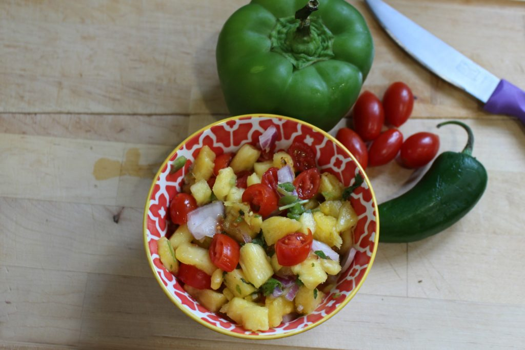 easy-fresh-and-amazing-sweet-and-spicy-pineapple-salsa-recipe-jenny-at-dapperhouse-blog