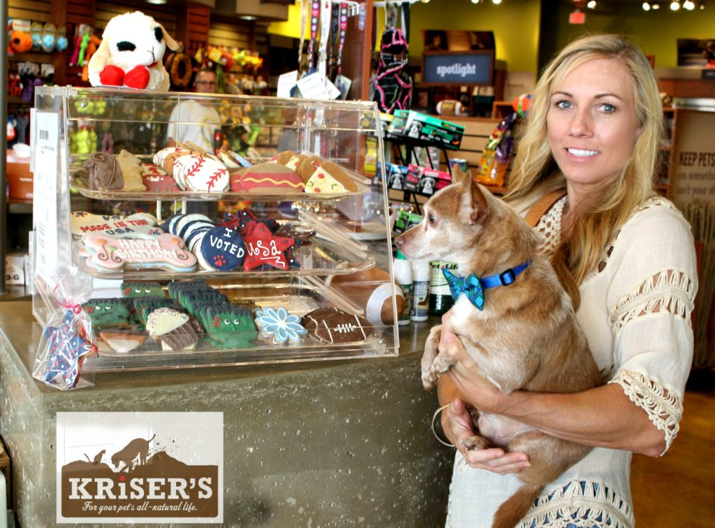 fresh-baked-cookies-for-the-dogs-nurture-your-pets-holistic-health-at-krisers-ad-krisersholistichealth-happyhealthypets-jenny-at-dapperhouse-blog