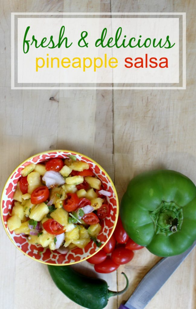 fresh-and-delicious-pineapple-salsa-recipe-jenny-at-dapperhouse-blog-healthy