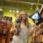 Nurture Your Pet's Holistic Health at Kriser's