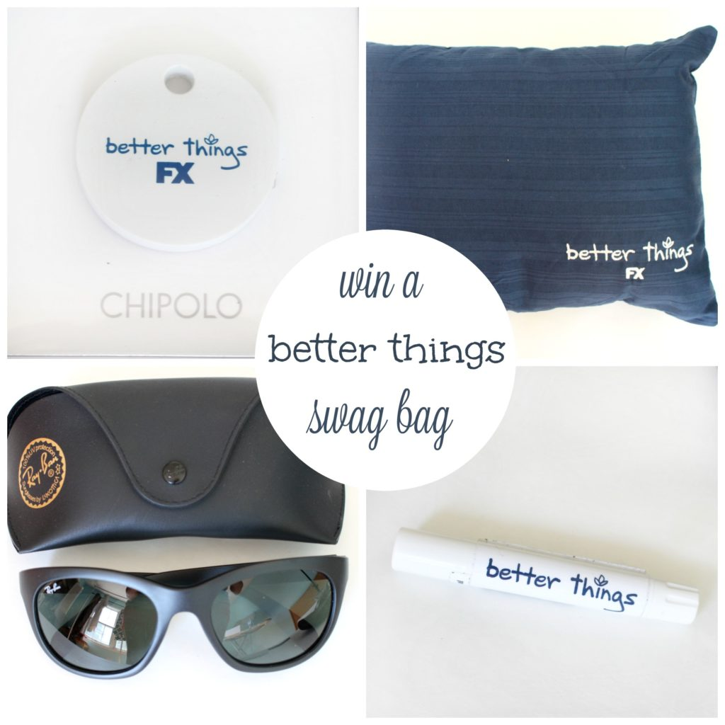 win-a-better-things-swag-bag-jenny-at-dapperhouse-blog-ad-betterthings-betterthingsgiveaway-fxnetworks