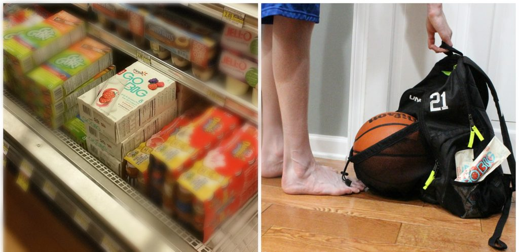 go-big-with-basketball-yoplaitgobig-ad-jenny-at-dapperhouse-blog