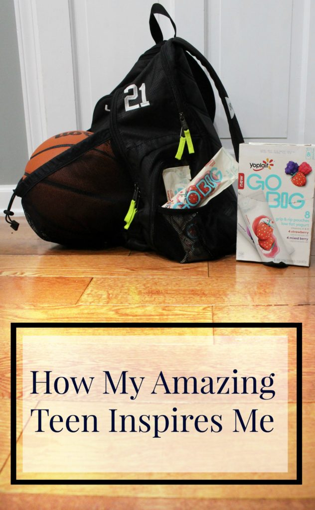 how-my-amazing-teen-inspires-me-jenny-at-dapperhouse-blog-yoplaitgobig-ad