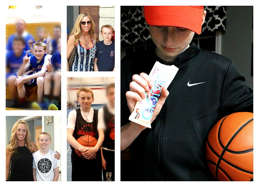 how-my-teen-inspires-me-contest-and-post-jenny-at-dapperhouse-blog-yoplaitgobig-ad