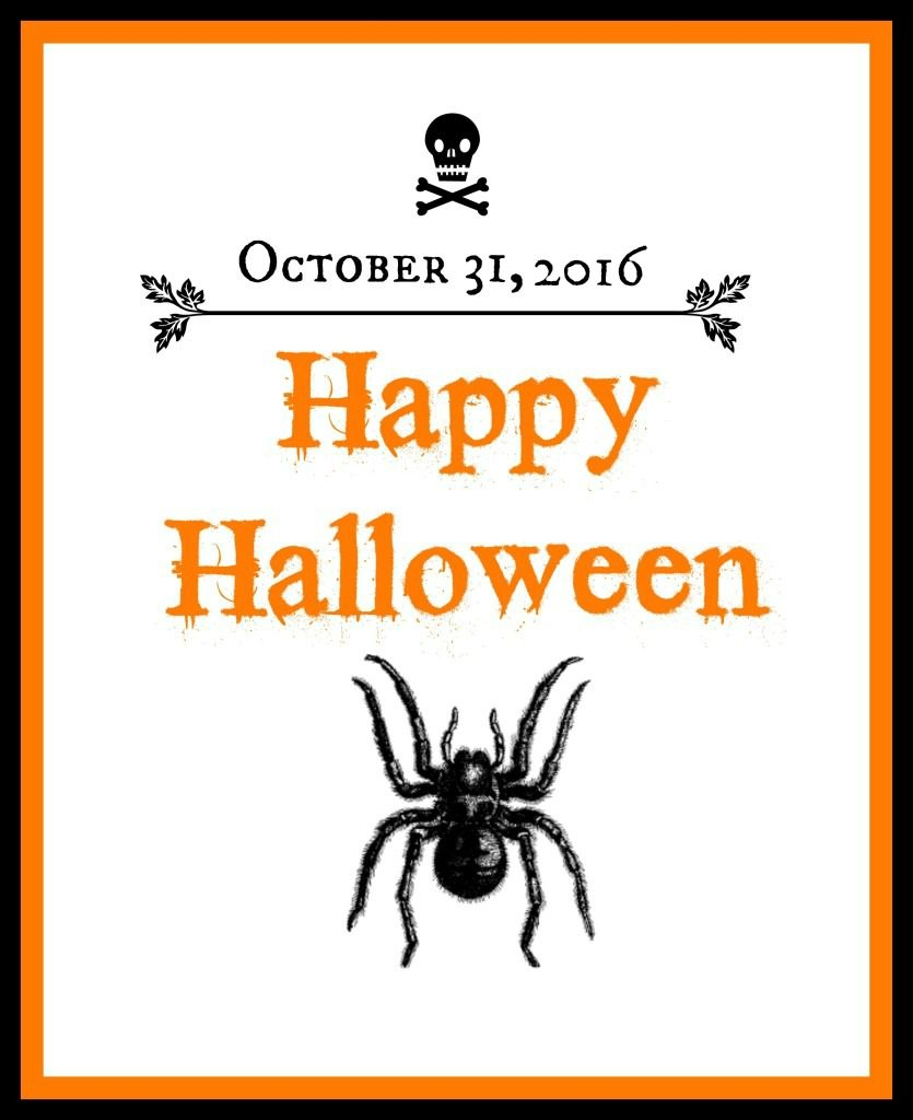 trick-or-treat-free-printable-spider-835x1024